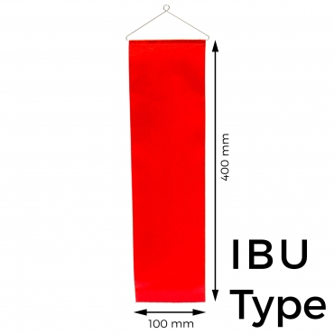 Wind Flag IBU Type