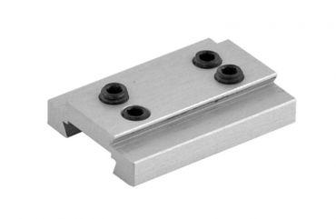 Riser Set 4 mm - Block 4