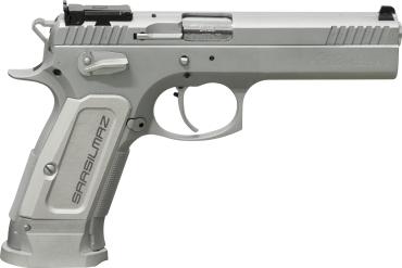 Sarsilmaz K12 9mm