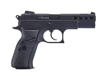 Sarsilmaz P8L 9mm