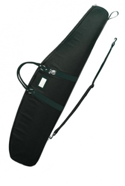Sauer Rifle Case