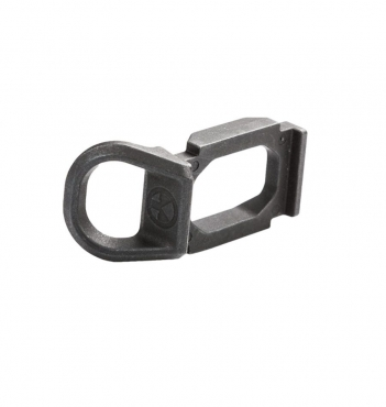 SGA™ Receiver Sling Mount - Remington®