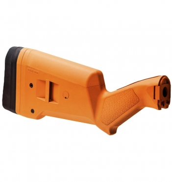 SGA™ Stock - Remington® 870