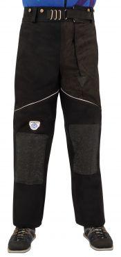 ahg STANDARD Trousers