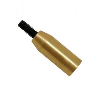 Shotgun Adapter #8-32 to #5-16-27