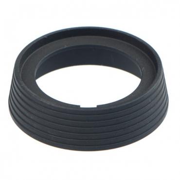 Slip Ring, Hand Guard