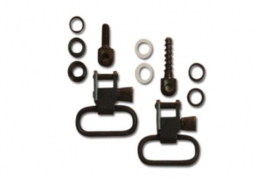 Slotted Sling Swivel Assembly Swivel Set
