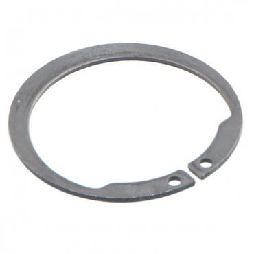 Snap Ring, Handguard