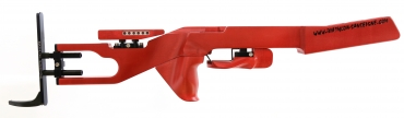 Sochi Model Red/Black