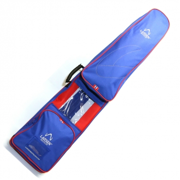 Biathlon Soft Rifle Case