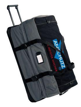 Sports BIG Bag