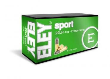 Sport (500)