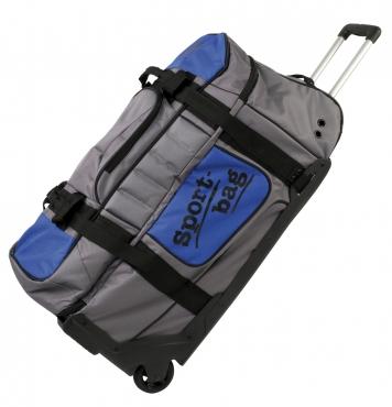 Sport Bag XXL