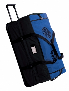 Sports BIG Bag Blue