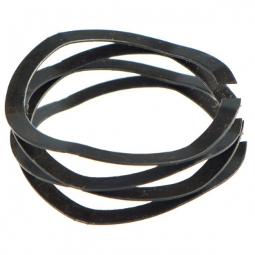 Spring, Weld Assy, Hand Guard Slip Ring