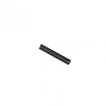 Steyr Ejector Pin