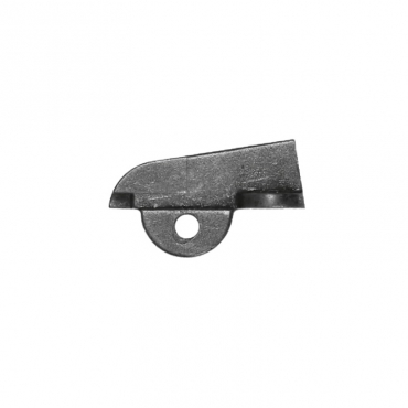 9 - Steyr Front Sight Blade