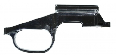 Steyr Model SL Trigger Guard with Mag Release (old style)