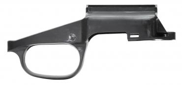 Steyr Model SL Trigger Guard