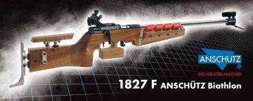 Sticker 1827 F Biathlon