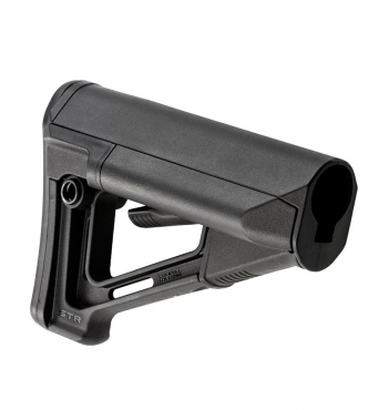 STR® Carbine Stock - Mil-Spec