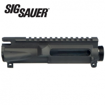 Stripped M4 A3 Upper Receiver