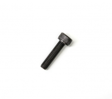 Supermatch Palmrest Screw