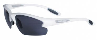 SX-20 Polarized-Alpin White