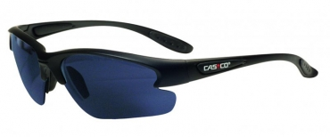 SX-20 Polarized-Black