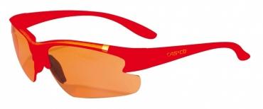 SX-20 Polarized-Bright Orange
