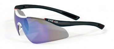 SX30 Polarized-Competition