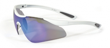 SX30 Polarized-White