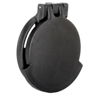 Tactical Tough Flip Cover, Objective