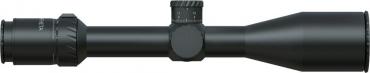 Tangent Theta 3-15x50mm TT315M