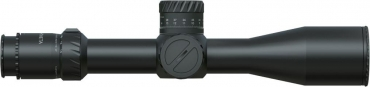 Tangent Theta 3-15x50mm TT315P