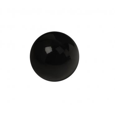 10 - Target Knob Plastic, Ø 0.78 inch