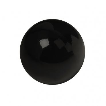 10 - Target Knob Plastic, Ø 0.98 inch