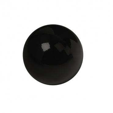 Target Knob, Steel, Ø 0.98 inch