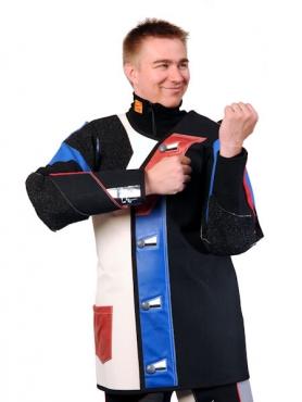 KT TL2 Jacket