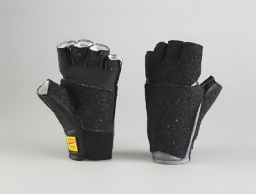 Top Grip Short