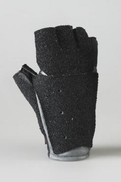 Top Grip Short - LEFT
