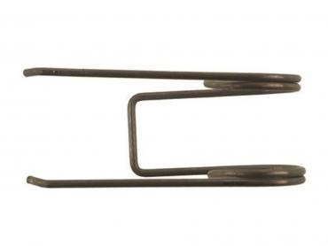 Trigger Spring AR-15, LR-308