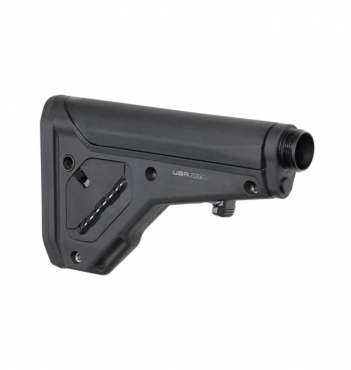 UBR® GEN2 Collapsible Stock