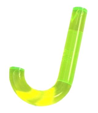 UV Bore Light Illuminator Neon Green