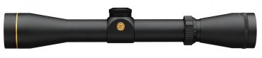 VX-2 2-7x33mm Duplex Matte