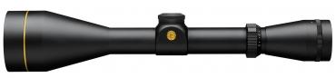 VX-2 3-9x50mm Duplex Matte
