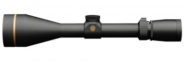 VX-3i 3.5-10X50mm - Boon & Crockett