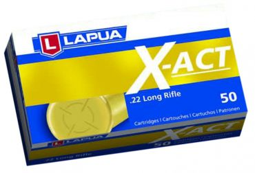X-ACT (500)