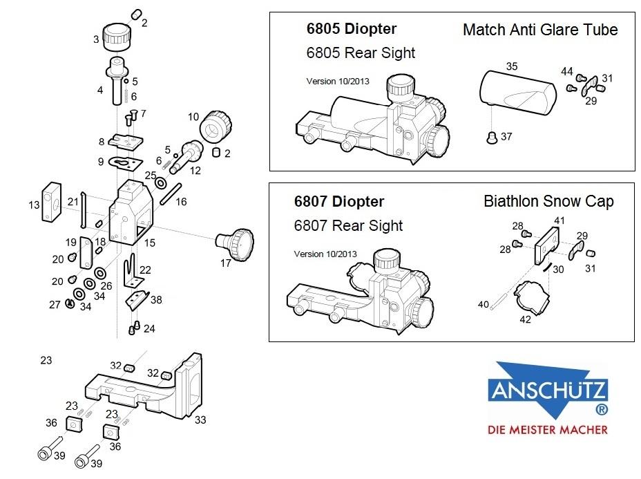 M1a Parts Diagram - Wiring Diagrams Dock