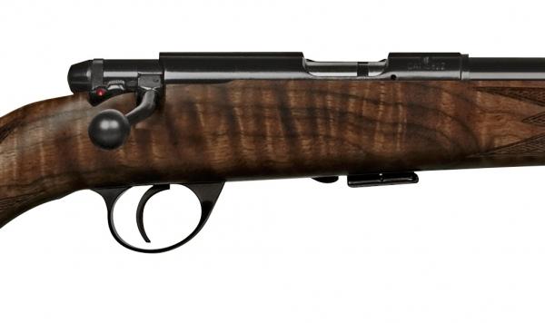 1710 D HB Classic .22 LR